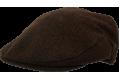 Flatcaps