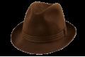 Gents hats