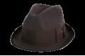 Gents Hats Vintage