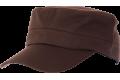 Cadet Army Caps