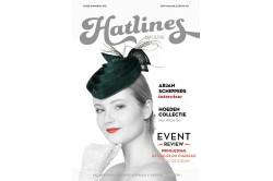 Hatlines najaar 2019 Nederlands