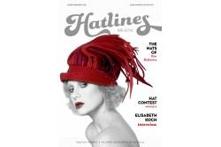 Hatlines Winter 2020 English