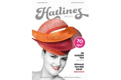 Hatlines Summer 2020 Dutch