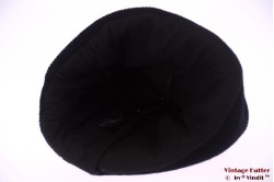 Beanie hat 3M Thinsulate black 54-60 [New]