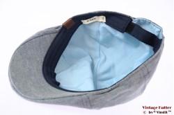 Panelcap Barts blue twotone green 56-57