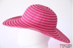 Floppyhat Hawkins pink 53-57 [new]