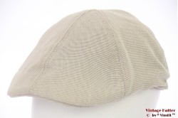 Panelcap greenish grey 54 - 56