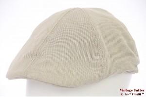 Panelcap greenish grey 54 - 56
