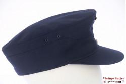 Uniform cap Alkero blue 60 (XL)