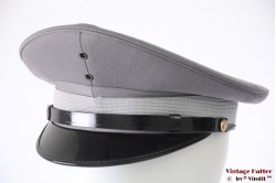 Uniform hat grey Italian 59