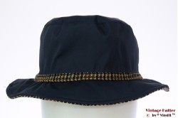 Fisherman hat Hawkins dark blue 57 [new]