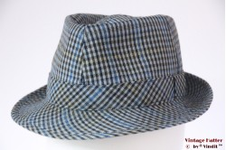 Fisherman hat Angelo Litrico for CandA 54-55 (S)