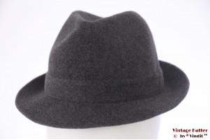 Fisherman hat grey 55 (S)