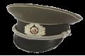 Uniform Hats