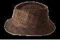 Fisherman Hats