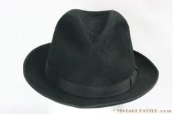 Fedora Wegener black 56