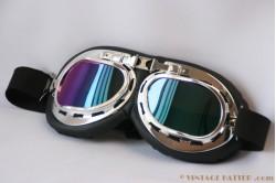 Goggles multicolor