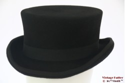 Derby tophat Hawkins black 60 [new]