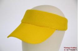 Visor SkyHigh bright yellow 48-61 [new]