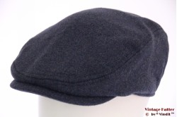 Flatcap Hawkins winter blue 60 [new]