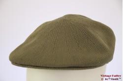 Golf cap SkyHigh green 60 - 61 [new]