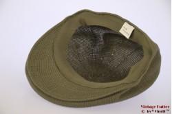 Golf cap SkyHigh green 58 - 59 [new]