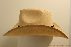 Western zomerhoed Hawkins 56-58 [nieuw]