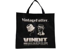 VintageHatter - Shopper bag