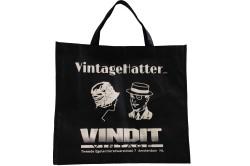 VintageHatter - Shopper tas