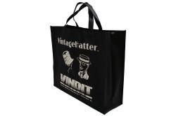 VintageHatter - Shopper bag