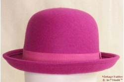 Bowler Hawkins softtop purple 57 [new]