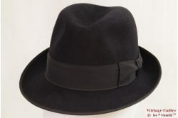 Fedora Albertini dark blue 53