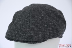 Fatcap with panels grey 58 [new]