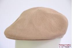 Golf cap SkyHigh beige 58 - 59 [new]