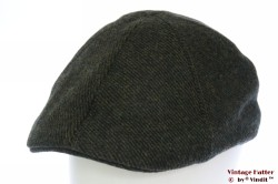 Preshaped panelcap Hawkins dark green 60 [new]