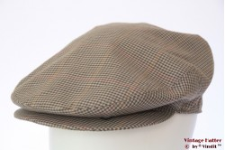 Summer flatcap concrete grey 58