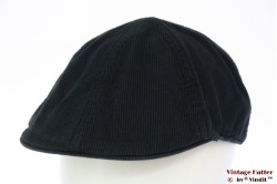 Panelcap Gap dark blue cotton 55-56