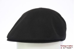 Golf cap Big Apple black 55